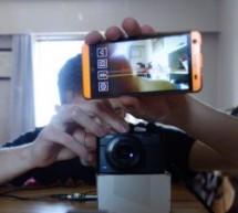 Algorithmic Camera Trigger – Shutterino