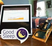 Good Sleep – Your Sleep Assistant