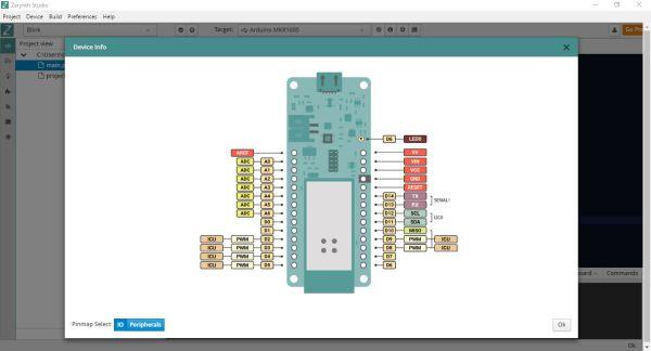 arduino_mkr1000_python_-_pinmap_64bsfgwRAj