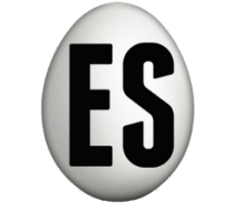 Eggzact Science