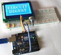 LCD Projects Archives - Use Arduino for ProjectsUse Arduino for Projects