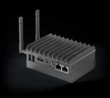 MintBox Mini 2 comes with more power and it is 50% faster than its predecessor.