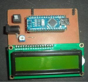 Arduino Nano Projects List -Use Arduino for ProjectsUse Arduino for
