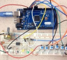 Sound – Audio Projects Archives - Use Arduino for