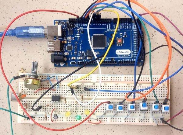 Arduino-Guitar-Tuner-Circuit