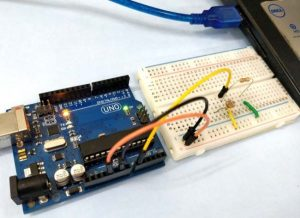 Circuit-Hardware-for-Arduino-Based-Real-Time-Oscilloscope_1
