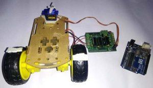 DIY-Arduino-Motor-Driver-Shield-PCB