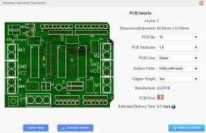 DIY-Arduino-Motor-Driver-Shield-PCB-detailed-dimensionDIY-Arduino-Motor-Driver-Shield-PCB-detailed-dimension