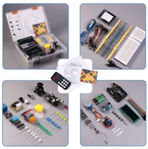 Elegoo-EL-KIT-003-UNO-Project-Super-Starter-Kit-with-Tutorial-for-Arduino-1016x1024