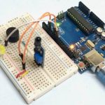 Flame-Sensor-Interfacing-with-Arduino