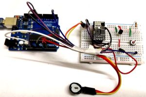 IoT-based-Patient-Monitoring-System-using-ESP8266-and-Arduino