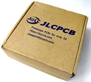 JLCPCB-Packaging-box