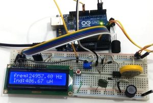 LC-Meter-Using-Arduino (1)
