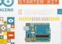 8 Best Arduino Starter Kit for Beginners