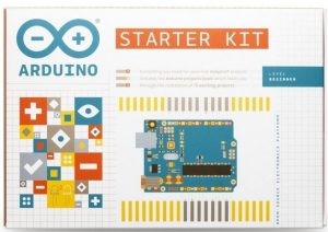 Official-Arduino-Starter-Kit-2