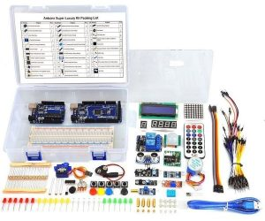 Osoyoo-2017-Complete-Ultimate-Starter-Kit-for-Arduino