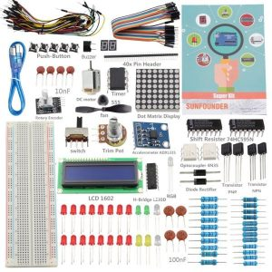 SunFounder-Project-Super-Starter-Kit-for-Arduino