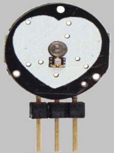 pulse_sensor