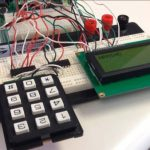 Alarm System (2)