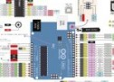 AN INTRODUCTION TO ARDUINO UNO PINOUT