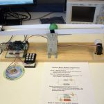 Balance Beam Controller(2)