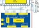 Wireless LCD Display via Bluetooth