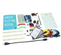 Cyber Week Steal: Save 85% On This Complete Arduino Starter Kit & Course Bundle