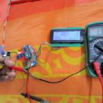 DC Power Meter (1)