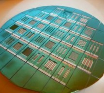 Malleable Micro – Batteries for Wearable Technology