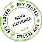 NIDHI KATHURIA