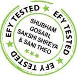 SHUBHAM GOSAIN,SAKSHI SHREYA&SANI THEO