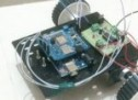 Wi-Fi Controlled Robot Using Arduino UNO And Blynk