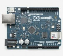 RS Components – Add WiFI to devices with this comprehensive dev kit (Arduino ABX00021)