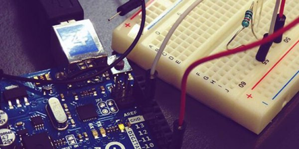 Build Limitless DIY Electronics Projects