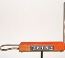 Optical Theremin Musical Instrument Using Arduino Uno Board