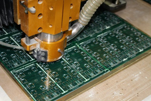 Manufacturability of PCBs has ensured using Arduino project