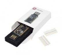 NRF52840 MICRO DEVELOPMENT KIT – USB DONGLE
