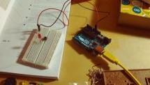 ScienceAlert Deal: Get This Arduino Starter Kit at Cyber Week Pricing