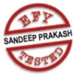 sandeep-prakash