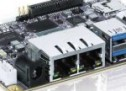 KONTRON SBC PITX-IMX8M FOR 4K UHD GRAPHICS PERFORMANCE