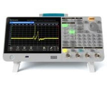 NEW TEKTRONIX AFG31000 SERIES ARBITRARY FUNCTION GENERATORS