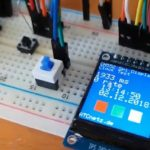 REALLY CHEAP MICROCONTROLLER
