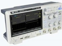 TELEDYNE LECROY T3DSO1000 SERIES OSCILLOSCOPES
