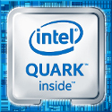 intel_quark_d2000-thm