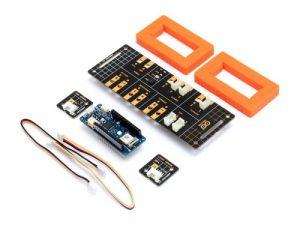 Arduino-Science-Kit-1
