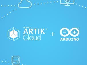 artik_arduino