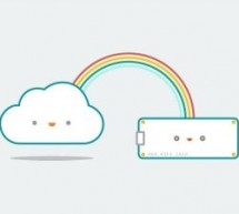 IoT Cloud – Getting Started