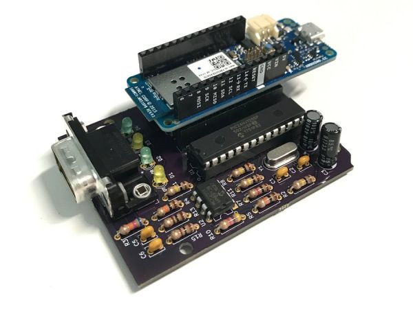 Arduino Complete Projects List - Use Arduino for ProjectsUse Arduino