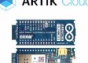 Arduino MKR1000 – DHT – Artik cloud