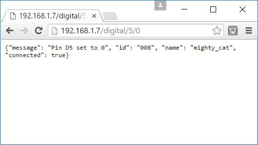 mkr1000_arest_digital_off_ss